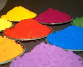 external image pigmentos.jpg