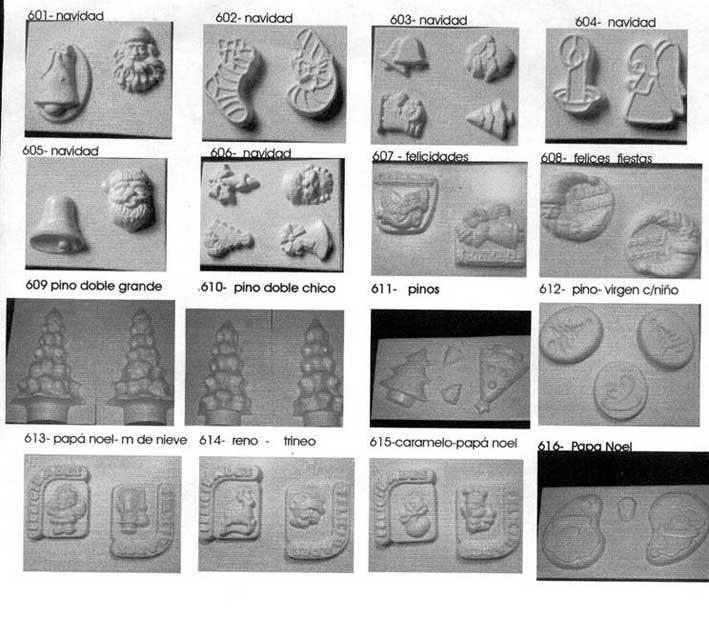 74 moldes plasticos - Plastico para moldes ...