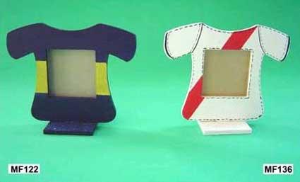 http://www.artistica.arteconarte.com.ar/images/piezas%20madera/MF122-MF136.jpg