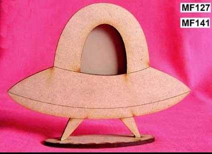 http://www.artistica.arteconarte.com.ar/images/piezas%20madera/MF127-MF141.jpg