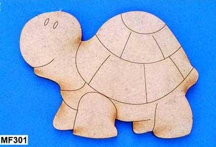 http://www.artistica.arteconarte.com.ar/images/piezas%20madera/MF301.jpg