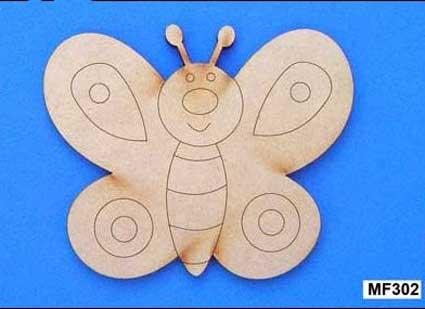 http://www.artistica.arteconarte.com.ar/images/piezas%20madera/MF302.jpg