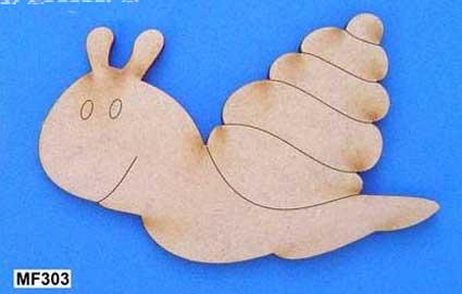 http://www.artistica.arteconarte.com.ar/images/piezas%20madera/MF303.jpg
