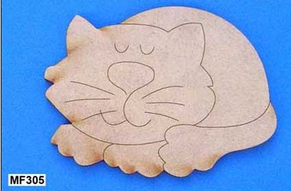 http://www.artistica.arteconarte.com.ar/images/piezas%20madera/MF305.jpg