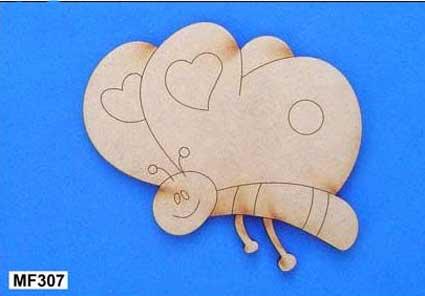 http://www.artistica.arteconarte.com.ar/images/piezas%20madera/MF307.jpg