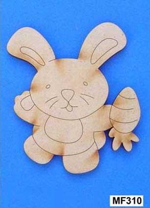 http://www.artistica.arteconarte.com.ar/images/piezas%20madera/MF310.jpg