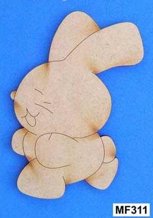 http://www.artistica.arteconarte.com.ar/images/piezas%20madera/MF311.jpg