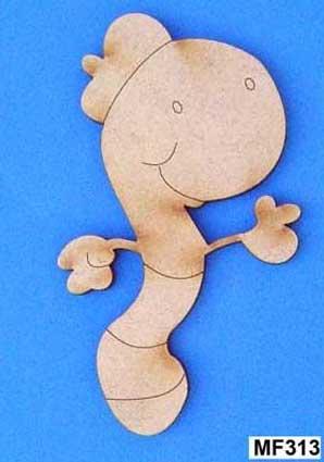 http://www.artistica.arteconarte.com.ar/images/piezas%20madera/MF313.jpg