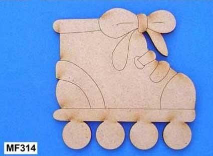 http://www.artistica.arteconarte.com.ar/images/piezas%20madera/MF314.jpg