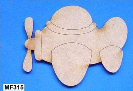 http://www.artistica.arteconarte.com.ar/images/piezas%20madera/MF315.jpg