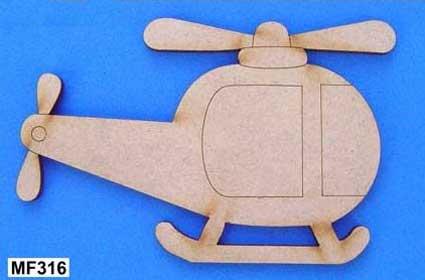 http://www.artistica.arteconarte.com.ar/images/piezas%20madera/MF316.jpg
