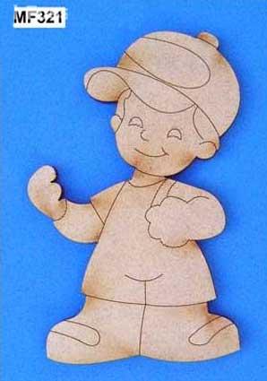 http://www.artistica.arteconarte.com.ar/images/piezas%20madera/MF321.jpg