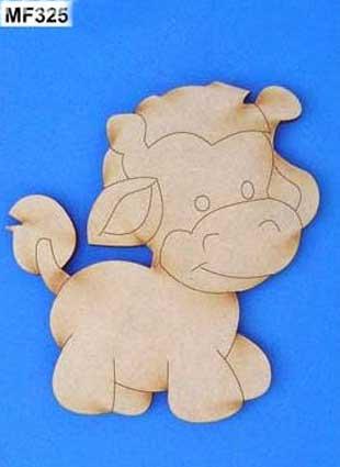 http://www.artistica.arteconarte.com.ar/images/piezas%20madera/MF325.jpg