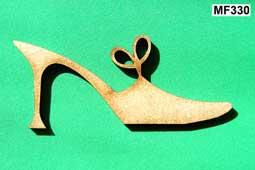 http://www.artistica.arteconarte.com.ar/images/piezas%20madera/MF330.jpg