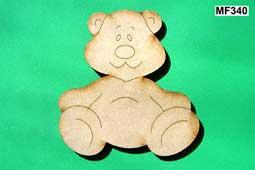 http://www.artistica.arteconarte.com.ar/images/piezas%20madera/MF340.jpg