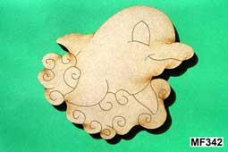 http://www.artistica.arteconarte.com.ar/images/piezas%20madera/MF342.jpg