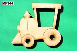 http://www.artistica.arteconarte.com.ar/images/piezas%20madera/MF344.jpg
