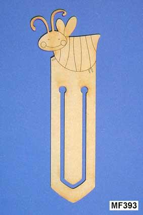 http://www.artistica.arteconarte.com.ar/images/piezas%20madera/MF393.jpg