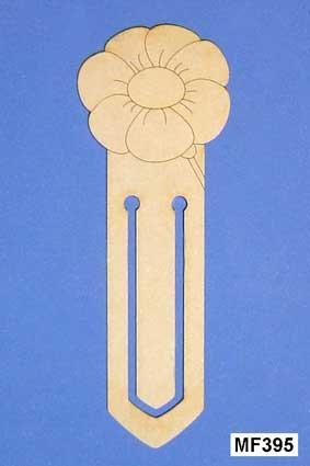 http://www.artistica.arteconarte.com.ar/images/piezas%20madera/MF395.jpg