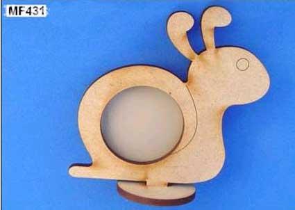 http://www.artistica.arteconarte.com.ar/images/piezas%20madera/MF431.jpg