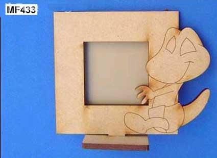 http://www.artistica.arteconarte.com.ar/images/piezas%20madera/MF433.jpg