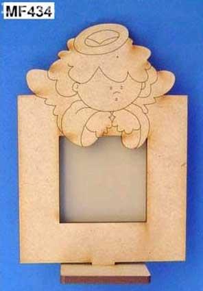http://www.artistica.arteconarte.com.ar/images/piezas%20madera/MF434.jpg