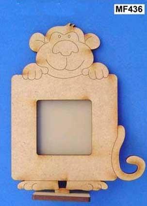 http://www.artistica.arteconarte.com.ar/images/piezas%20madera/MF436.jpg