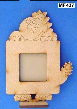 http://www.artistica.arteconarte.com.ar/images/piezas%20madera/MF437.jpg