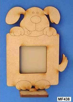 http://www.artistica.arteconarte.com.ar/images/piezas%20madera/MF438.jpg