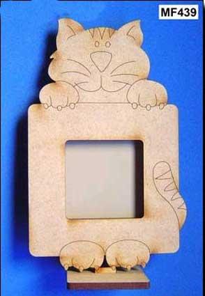 http://www.artistica.arteconarte.com.ar/images/piezas%20madera/MF439.jpg