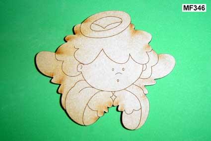 http://www.artistica.arteconarte.com.ar/images/piezas%20madera/mf346.jpg